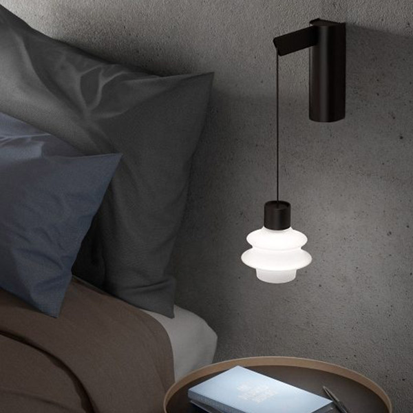 Drop A/01 Wall Lamp