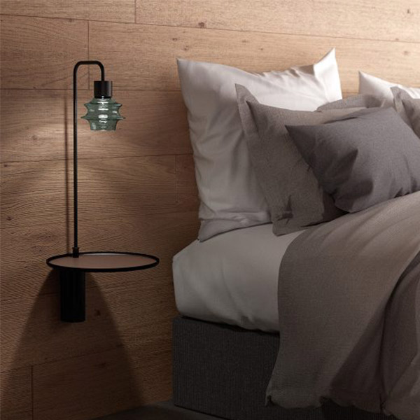 Drop A/03 Wall Lamp