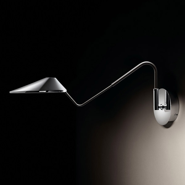 Non La A 03 Wall Lamp