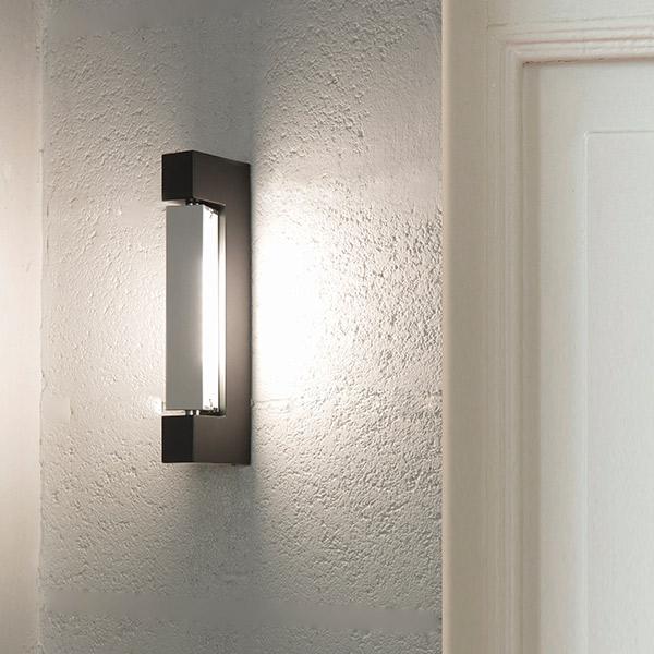 Ara 29 Wall Lamp