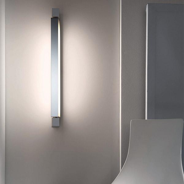 Ara 69 Wall Lamp