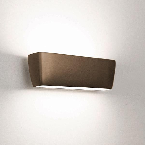 Flaca Wall Lamp