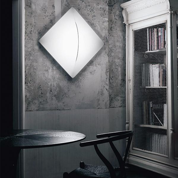 Saori Q1 Wall Lamp