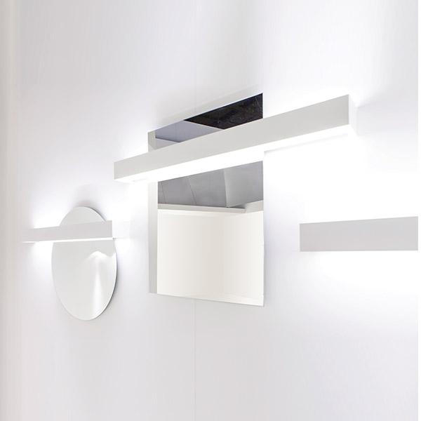 Viiva 102CM Wall Lamp