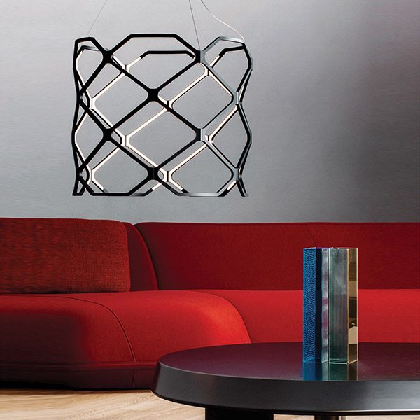Titia Suspension Lamp