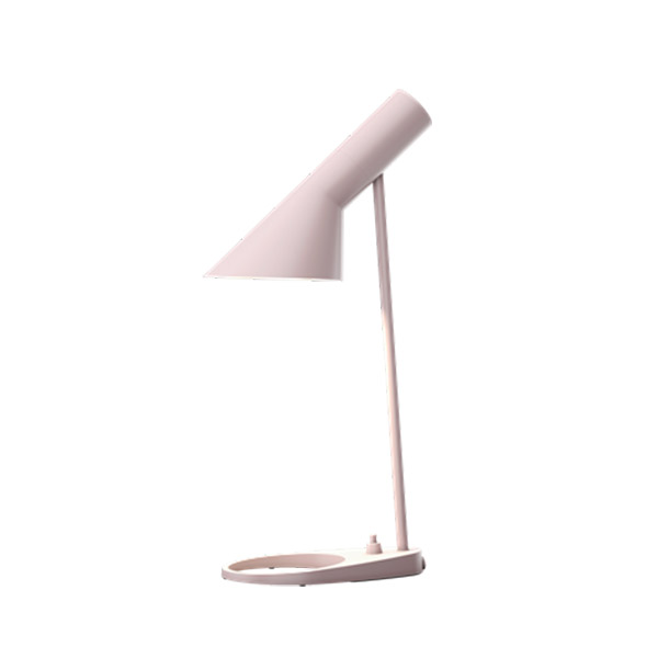 AJ Mini Table Lamp