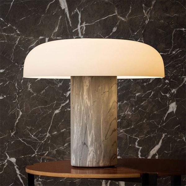 Tropic Medium Table Lamp