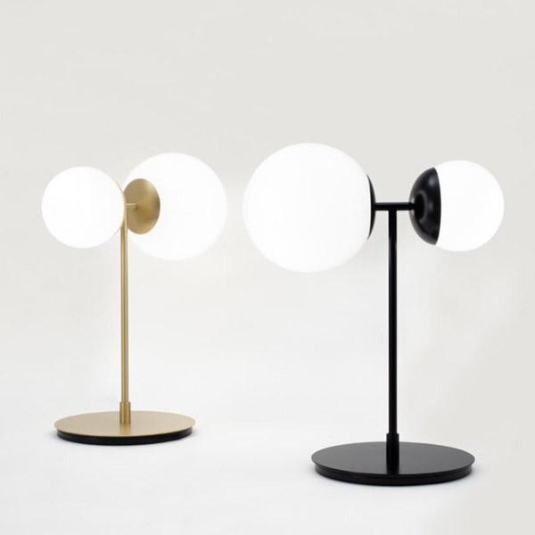 Biba Table Lamp