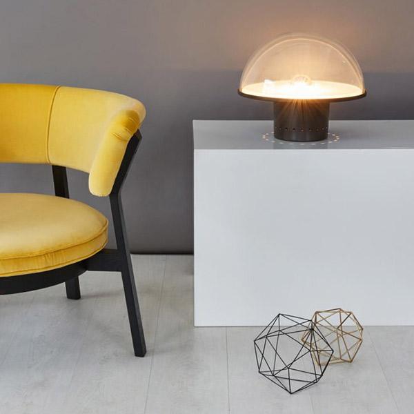 Siderea Table Lamp