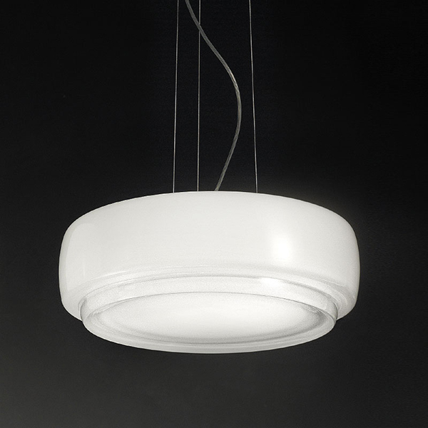 Bot 45 Suspension Lamp