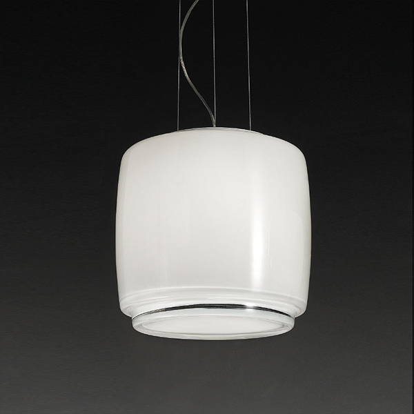 Bot 35 Suspension Lamp