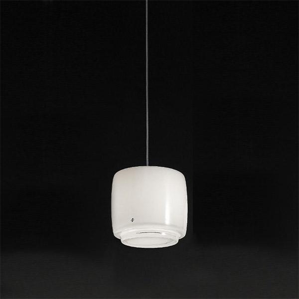 Bot 16 Suspension Lamp