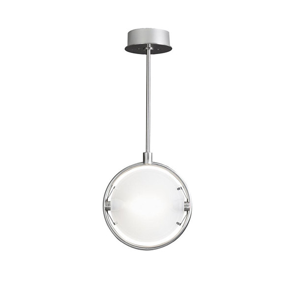 Nobi Suspension Lamp - LED