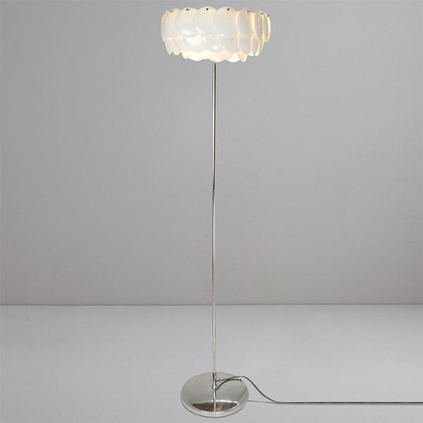 Pembridge Floor Lamp