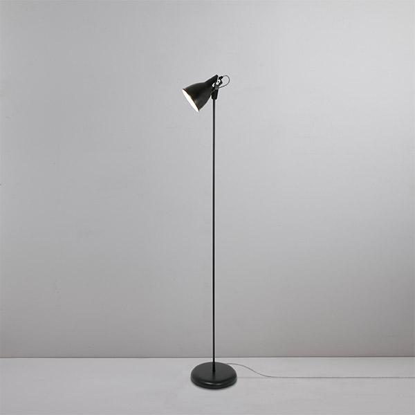 Stirrup 1 Floor Lamp