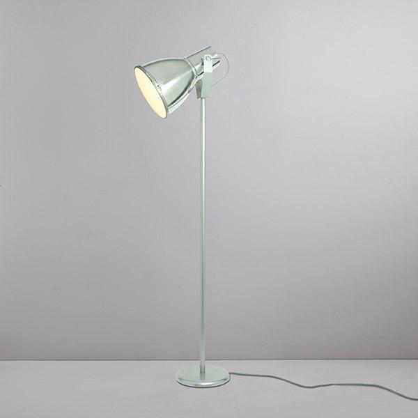 Stirrup 3 Floor Lamp
