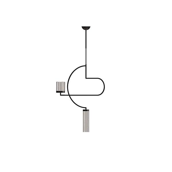 Minimal Pendant - 6