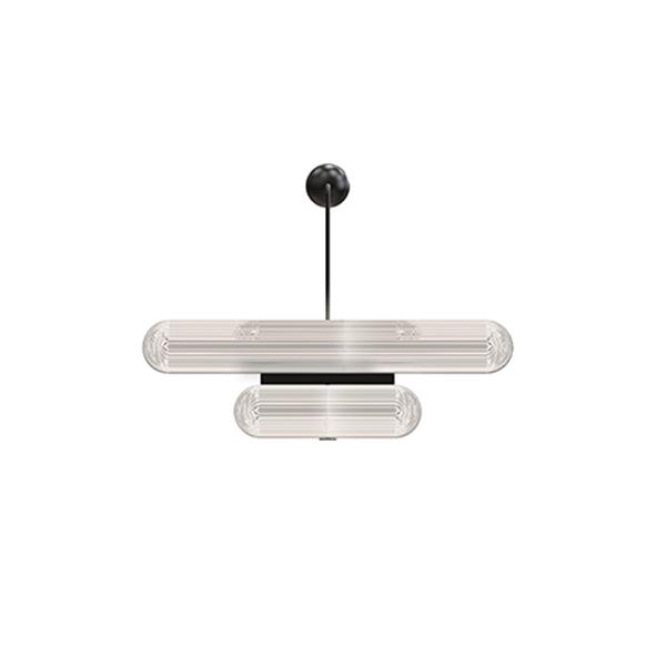 Minimal Wall Lamp - 3