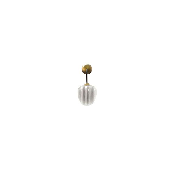 Minimal Wall Lamp - 5