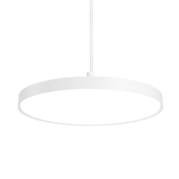 LP Slim Round Suspension Lamp - 680