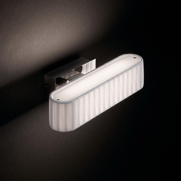 BCN 01 Wall Lamp