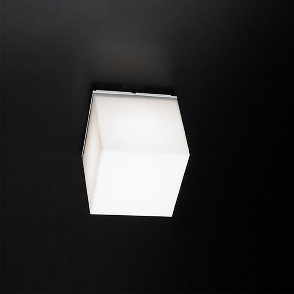 Q.BO Ceiling Lamp
