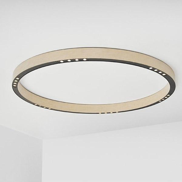 R2 C120 Ceiling Lamp