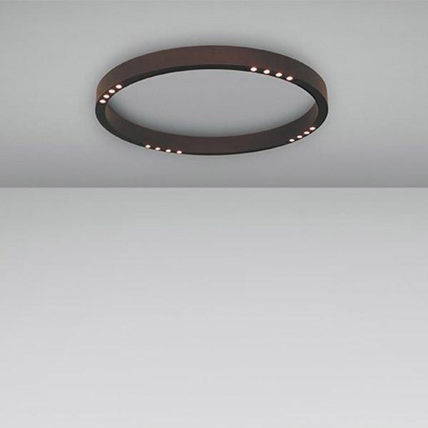R2 C60 Ceiling Lamp