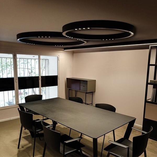 R2 C90 Ceiling Lamp