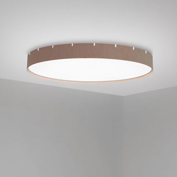 Castle Ceiling Lamp - 120 cm