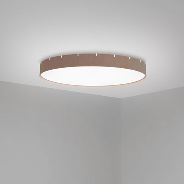 Castle Ceiling Lamp - 90 cm