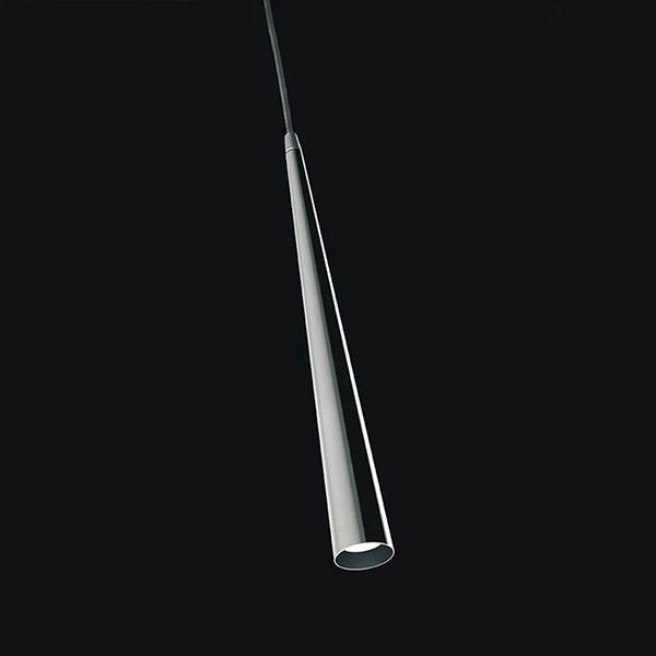 Micro S50 Pendant