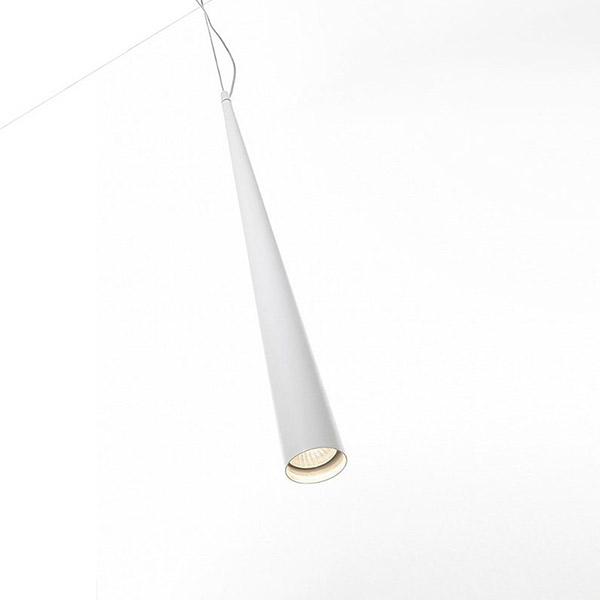 Micro S75 Pendant