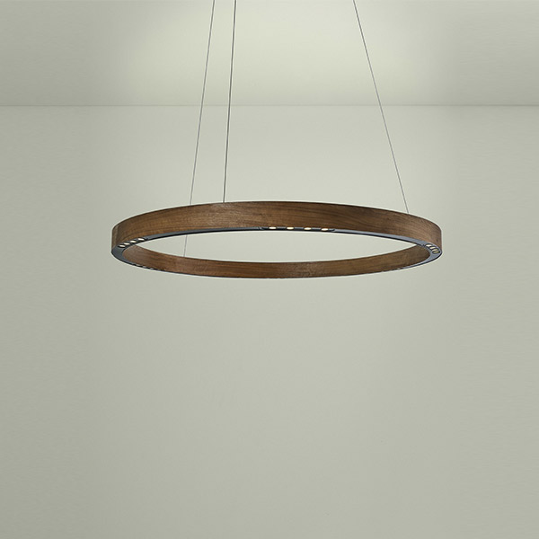 R2 S120 Suspension Lamp