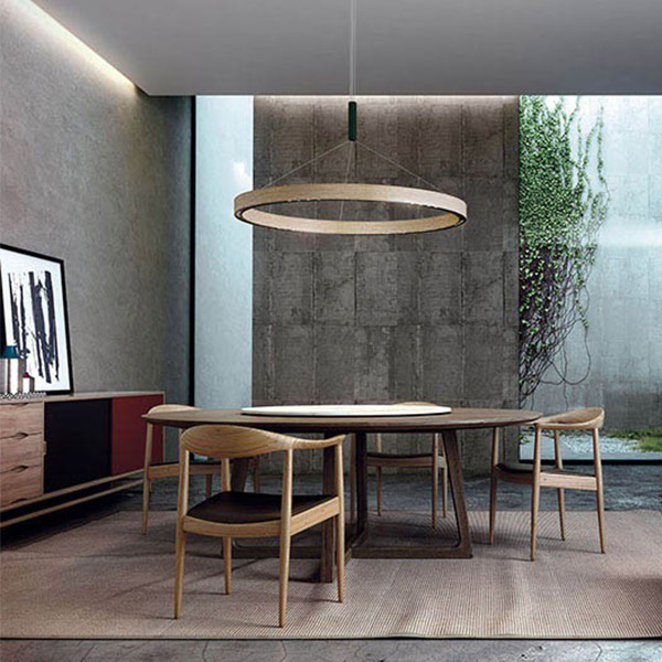 R2 S90 Suspension Lamp