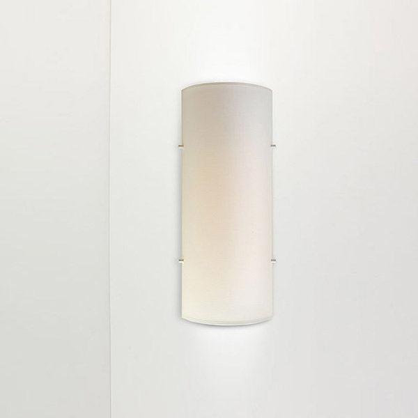Dolce W1 Wall Lamp