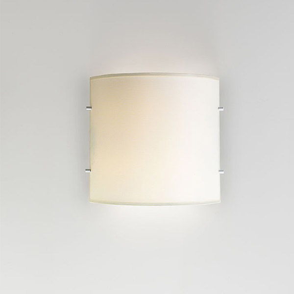 Dolce W2 Wall Lamp