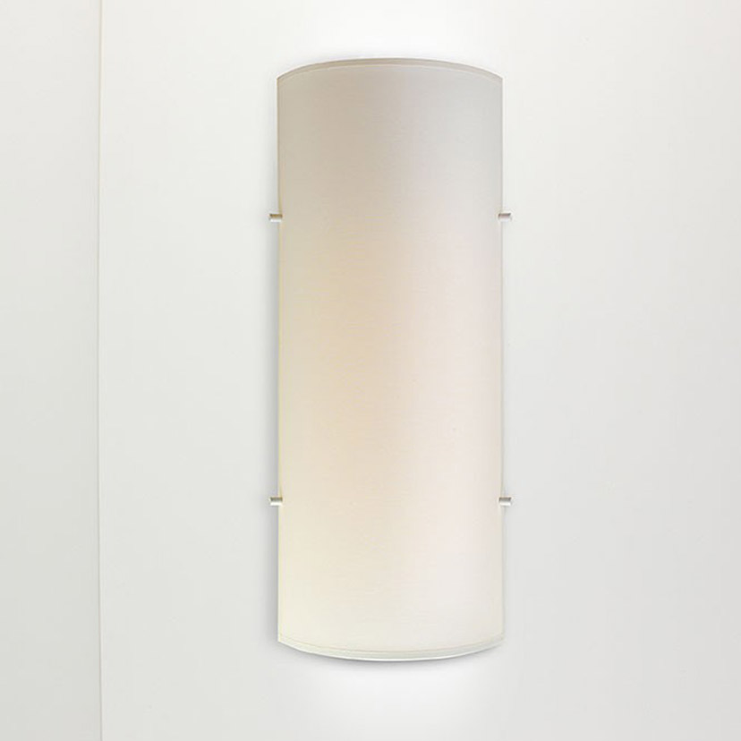 Dolce W3 Wall Lamp