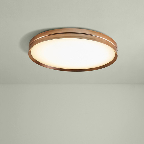 Lite Hole Wall Lamp - 60 cm