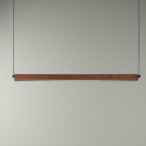 Roof S130 Suspension Lamp