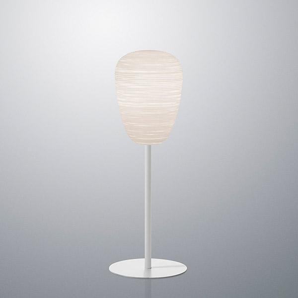 Rituals 1 High Table Lamp