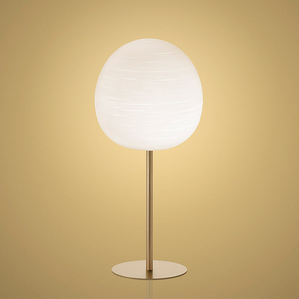 Rituals XL High Table Lamp