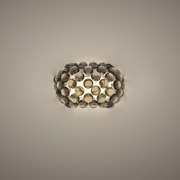 Caboche Small Wall Lamp
