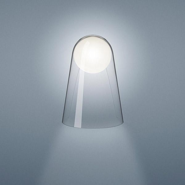 Satellight Wall Lamp