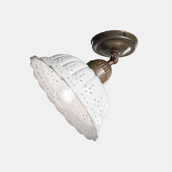 Anita Ceiling Lamp