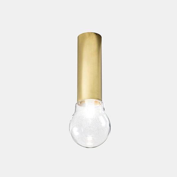 Astro Ceiling Lamp -B