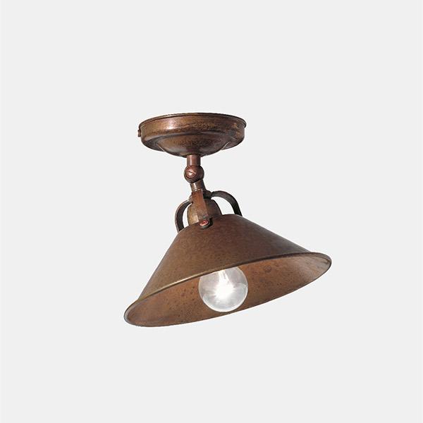 Cascina Ceiling Lamp