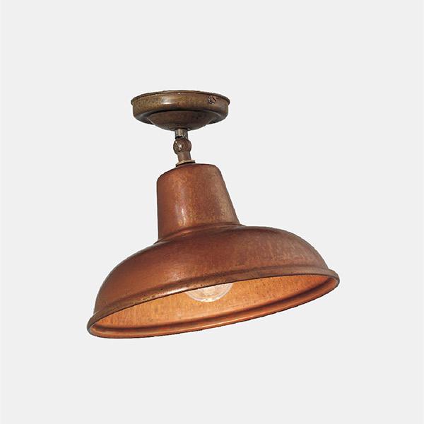 Contrada Ceiling Lamp