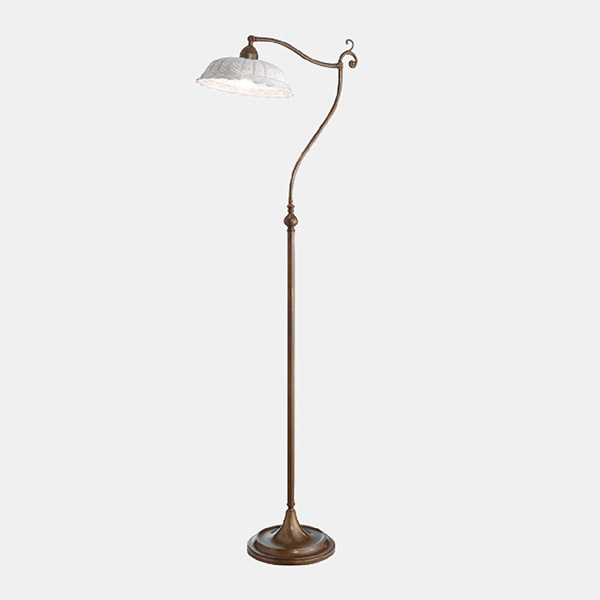 Anita Floor Lamp