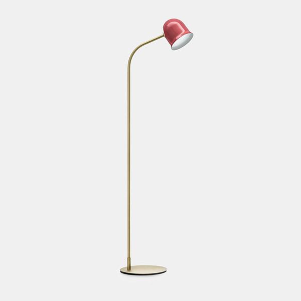 Narciso Floor Lamp